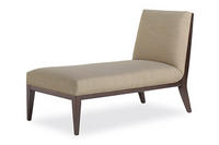 Chaise controversy
