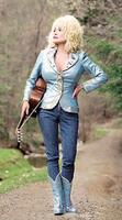 Things I love today: Dolly Parton