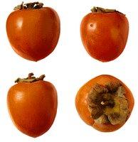 Recipe: Spicy orange chicken
