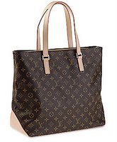 Things I covet today: Louis Vuitton bags