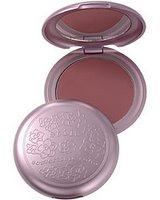 Things I love today: Stila Convertible Color
