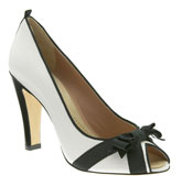 Shoe of the week: Marc Jacobs 663945 Pump
