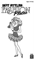 Flashback: Fashion Plates