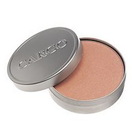 Things I love today: Cargo bronzer