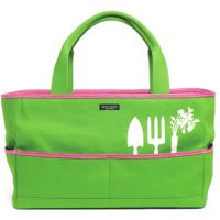 Trends I don't get: Garden totes