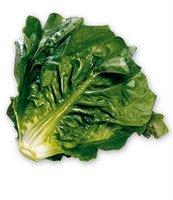Recipe: My favorite cobb salad