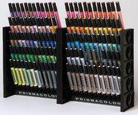 Coveted: Prismacolor marker set