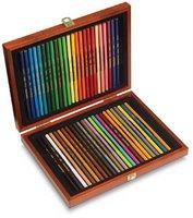 Birthday Wish List: Colored Pencils
