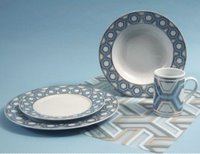 Things I love today: Jonathan Adler China