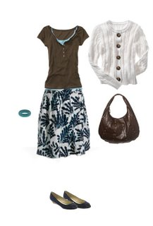 What to Wear: Summer.2