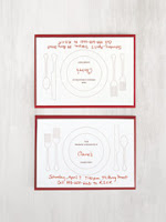 Free Invitation Templates