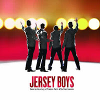 Arts Report: Jersey Boys