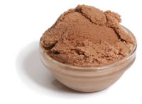Recipe: Chocolate Ice Cream