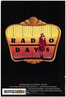 Inspired: Radio Days