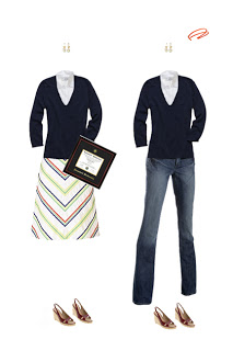 What to Wear: Graduation