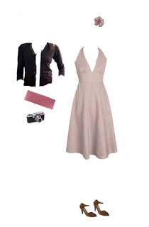 What to Wear: Homecoming