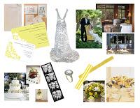 Introducing: Wedding Vision!
