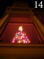 Advent Calendar: December 14