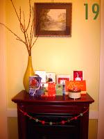 Advent Calendar: December 19