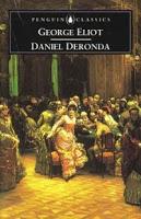 Reading: Daniel Deronda