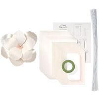 Wedding Wednesday: Magnolia Kits