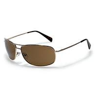Resolution: Sunglasses