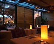 Restaurant Review: Chez Spencer
