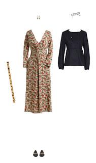 What to Wear: Teacher