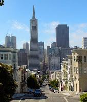To Do: San Francisco