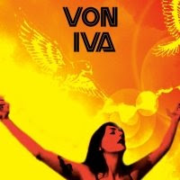 To Do: Von Iva at the de Young & More
