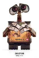 To Do: Wall-E