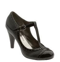 Fall Fashion: Shoes!