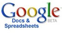 To Do: Google Docs