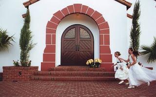 Wedding Wednesday: Locations