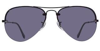 The Secret to Good Sunglasses