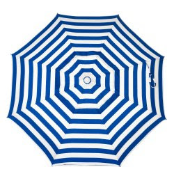 Coveted: Beach Umbrella