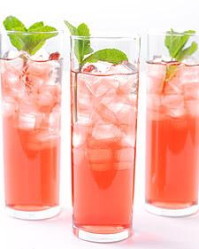 To Do: Hibiscus Tea