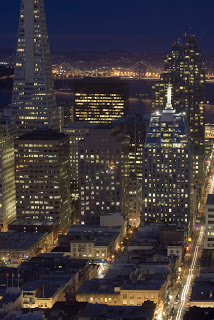 Urbanites: San Francisco's Best for City Lovers