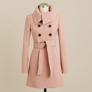 To Do: Think Pink