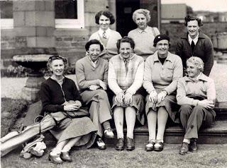 South Bay Ladies Activity Club