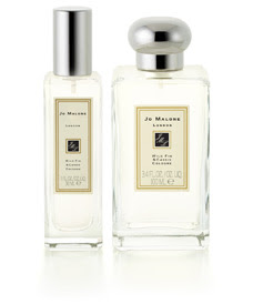 Top 5 for Fall: Fig Cologne