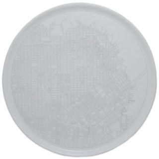 Gift Inspiration: Platter