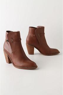 Sale Alert: Boots