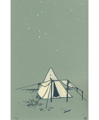 To Do: Camping