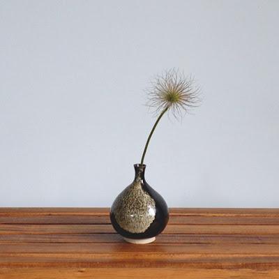 Mary Tyler Moore: Bud Vase