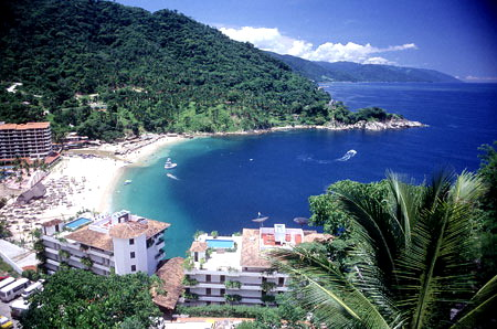 To Do: Puerto Vallarta