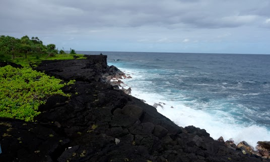 Hawaii: Road to Hana
