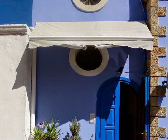 Spend a Day Seeing 10 Things in Kos Town for Less than $10