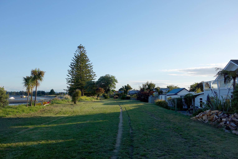 Motueka, New Zealand