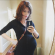 Thoughts on Being 40 Weeks Pregnant